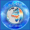 Sentinel-5P Water Vapour Isotopologues